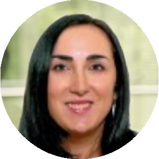 Eva Sanchez Rexach