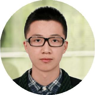 JinXiu Zhou